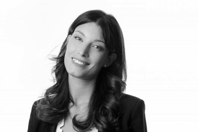 Dott.ssa Gabriella Scaduto