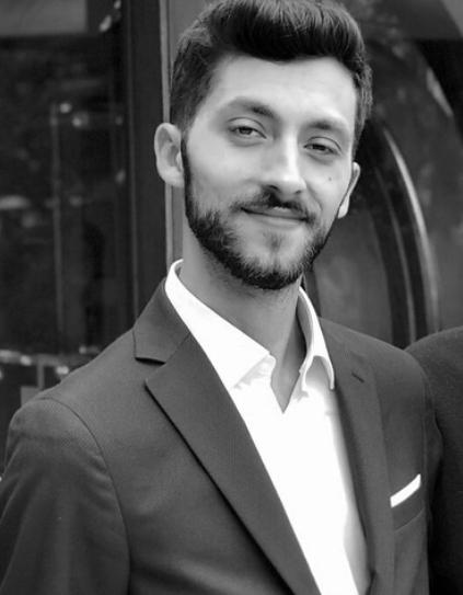 Dott. Edoardo Francesco Lavelli